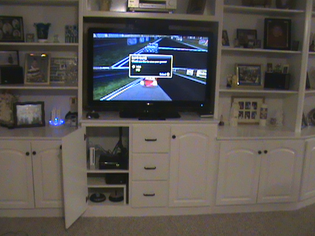 Living Room Entertainment Center.JPG