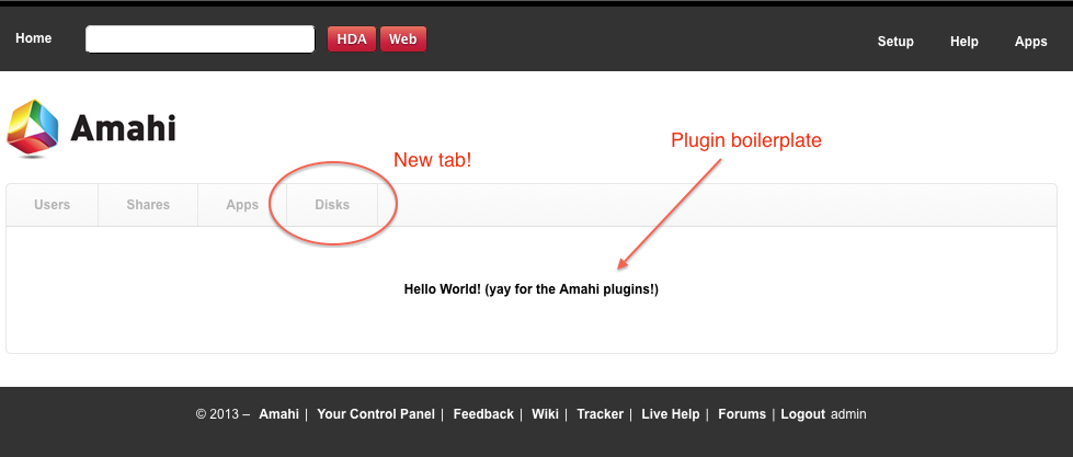 new-plugin.png